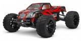Himoto Bowie 2.4GHz Off-Road Truck- 31801
