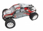 Himoto PROWLER MTL Brushless 1:12 2,4 GHz- Czarny