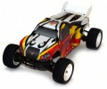 PROWLER MT 1:12 2.4GHz - 21314Y  - KIT