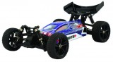 Tanto Buggy 1:10 4WD 2.4GHz RTR - 31312